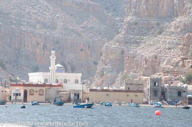Erin in Oman-1-2
